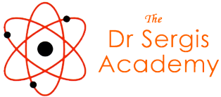 The Dr Sergis Academy